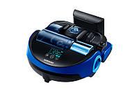 Робот-пылесос Samsung POWERbot VR20H9030UB