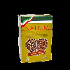 Кофе растворимый в стиках Nero Aroma Natura 2г 25шт