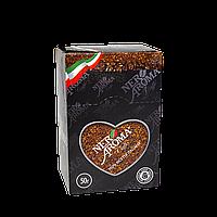 Кофе растворимый в стиках Nero Aroma 2г 25шт