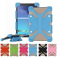 Силиконовая накладка для Sigma mobile X-Style Tab A103