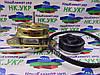 Ремкомплект для стиральной машины полуавтомат двигатель отжима ремень А 675 Е сальник 94-95 мм.