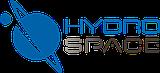 HydroSpace — гидравлика для грузовых автомобилей и спецтехники