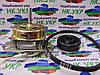 Ремкомплект для стиральной машины полуавтомат (двигатель стирки, ремень А 675 Е, сальник 94-95 мм. )