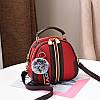 Женская сумка, фото 7