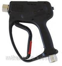 Пистолет высокого давления RL 84 500 Бар