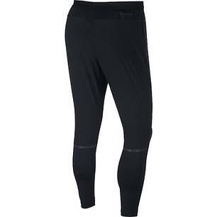 Штаны Nike Therma 3.0 Modern Training Trousers AJ9265-010 (Оригинал), фото 2 82725206995