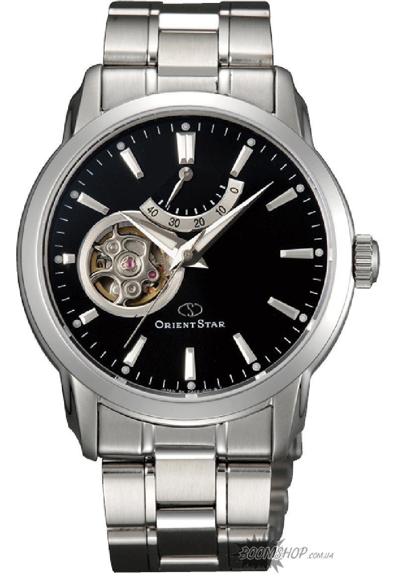 Часы ORIENT SDA02002B
