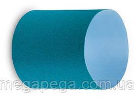Наждачный рукав, под резиновый ролик (60 зерно)