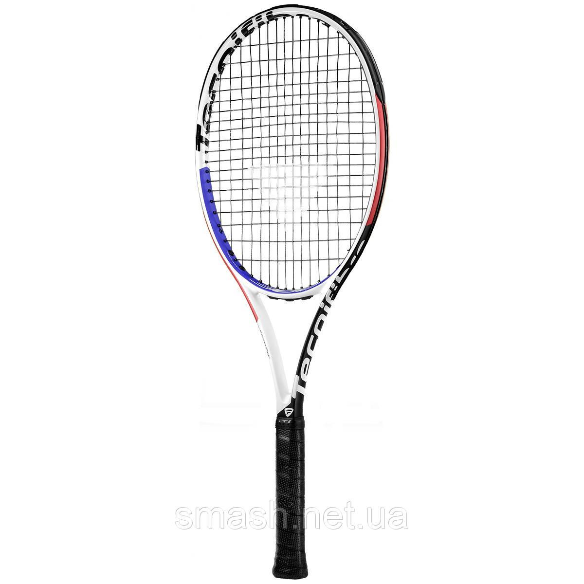 Теннисная ракетка Tecnifibre TFIGHT 300 XTC ATP