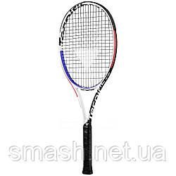 Тенісна ракетка Tecnifibre TFIGHT 300 XTC ATP