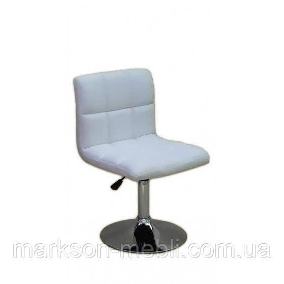 Кресло косметическое HC-8052 белое