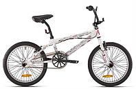 Велосипед BOTTECCHIA FREESTYLE 20 Белый