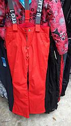 Женские сноубордические брюки  Л,ХЛ(+куртка)  BURTON