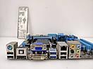Материнская плата ASUS M5A78L-M/USB3 AM3/AM3+  AMD FX DDR3, фото 2