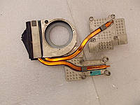 Термотрубки системи охолодження AT04A001SS0 для Acer Aspire 5530 Series KPI30615