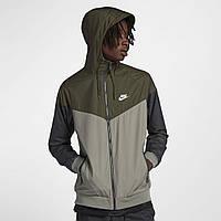 4c3fe0b4 Nike jacket в Украине. Сравнить цены, купить потребительские товары ...