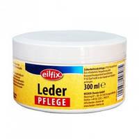 100238-300-000 Средство по уходу за поверхностями из кожи LEDERPFLEGE 300мл