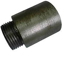 Перехідник (подовжувач, клапан скидання повітря)