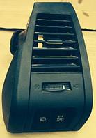 Дефлектор воздуховодов левый / системы вентиляции/ отопления салона Subaru Outback 2.5