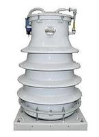 Трансформатор струму ТФЗМ 35Б 50/5 - 1000/5, кл. 0,5 S вимірювальний маслонаполненный
