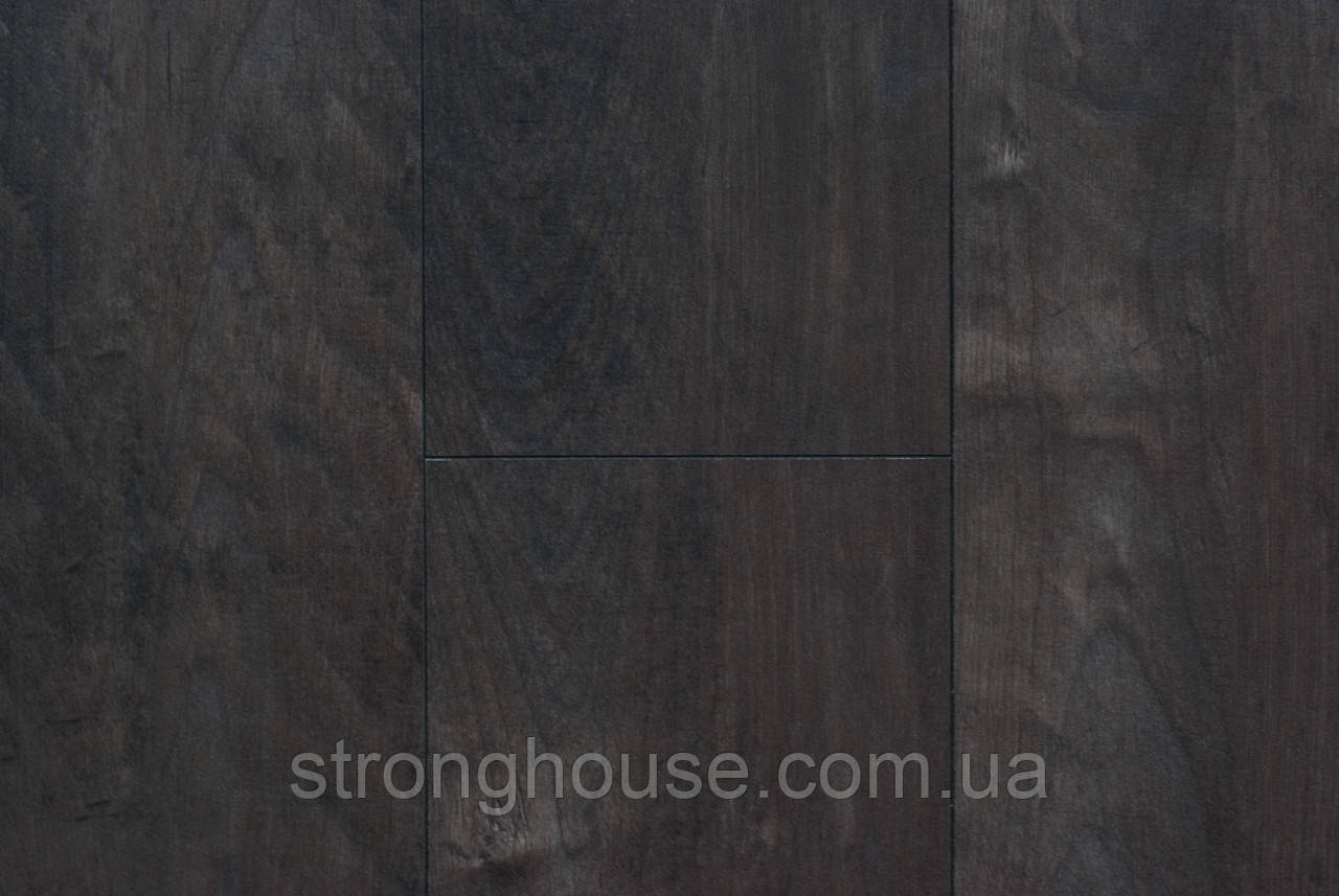 Charcoal Birch V4 8мм Ламинат Swiss Krono Noblesse D3954 CA