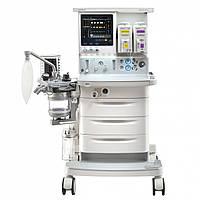 Наркозный аппарат Mindray EX-65 Pro, фото 1
