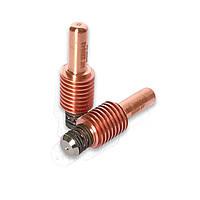 Електрод / Electrode Hypertherm (105 Ампер) Powermax 105 (OEM USA), фото 1