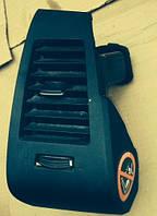 Дефлектор воздуховодов правый / системы вентиляции/ отопления салона Subaru Outback 2.5