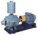 Насос ВВН 1-25  (ВК-25) с дв. 55кВт/720об  (Целингидромаш), фото 3