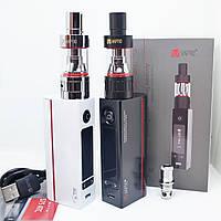 Vaptio Ascension S75 kit 75w