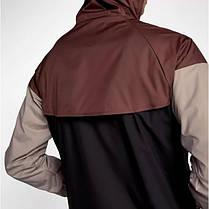 181f207b Куртка Nike Sportswear Windrunner Jacket 727324-236 (Оригинал), фото 2