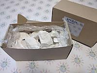 Мел для доски природный в коробке 2 кг, фото 1