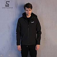 Весенняя молодежная мужская курточка в Украине. Сравнить цены ... f1069af59a6f0