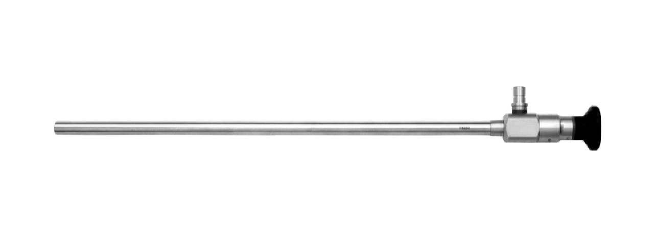 Лапароскоп автоклавуємий 0° Ф10 х330 мм