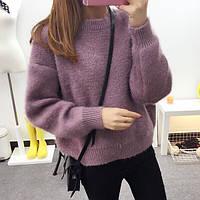 В наличии тёплые свитерки. Разные цвета. КОД 002ВИ