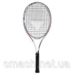 Тенісна ракетка Tecnifibre TFIGHT 315 XTC ATP