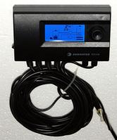 Euroster 11W Автоматика для твердотопливного котла