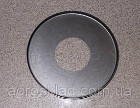 Крышка сетки центрифуги Д-240-245