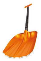Лавинная лопата Salewa Scratch
