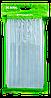 Термоклей. Стержні клейові 11*160мм (8шт)