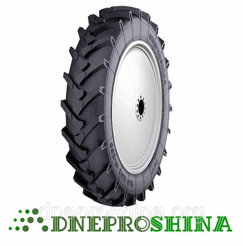 Шины 9.5R32 (230/95R32) Ф-268 112А8 TТ Днепрошина (Dneproshina) от производителя