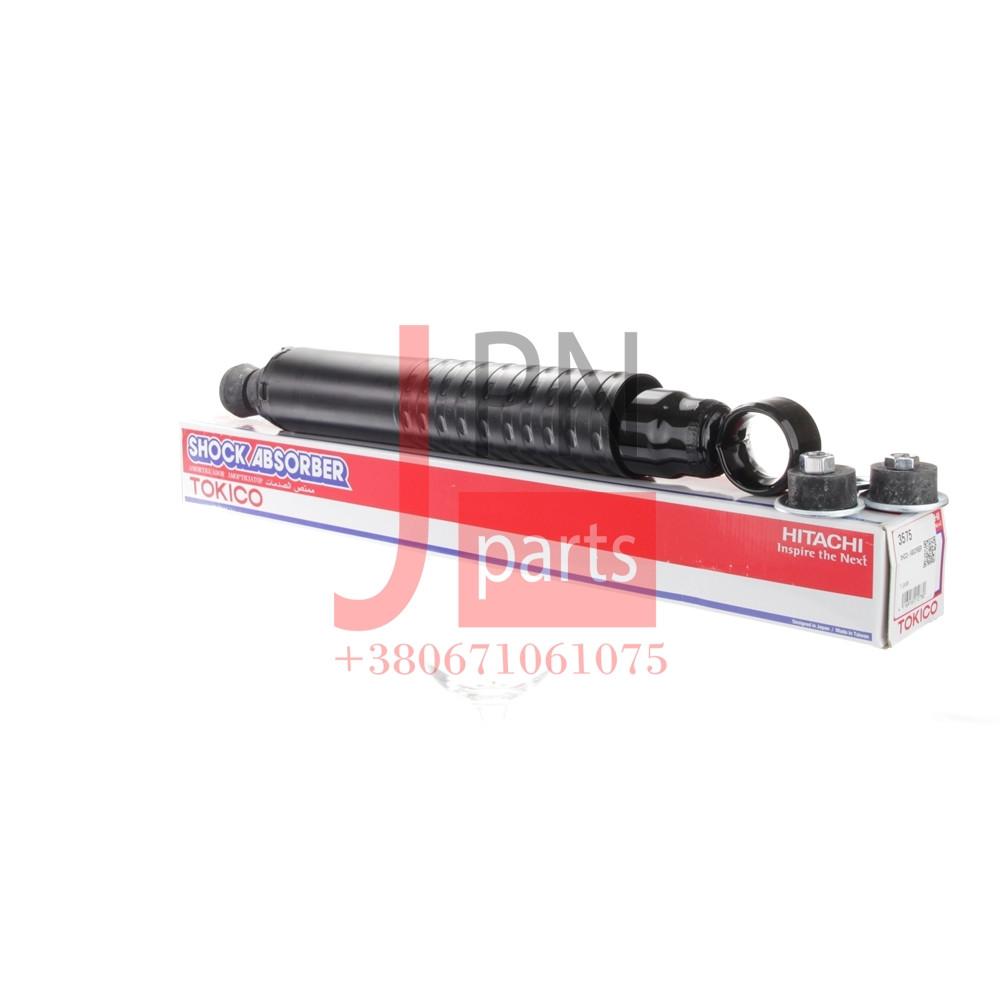 Амортизатор передний БОГДАН E1/E2 NQR71/NQR75 (8972536170/8972536180/8972536181/3575) TOKICO