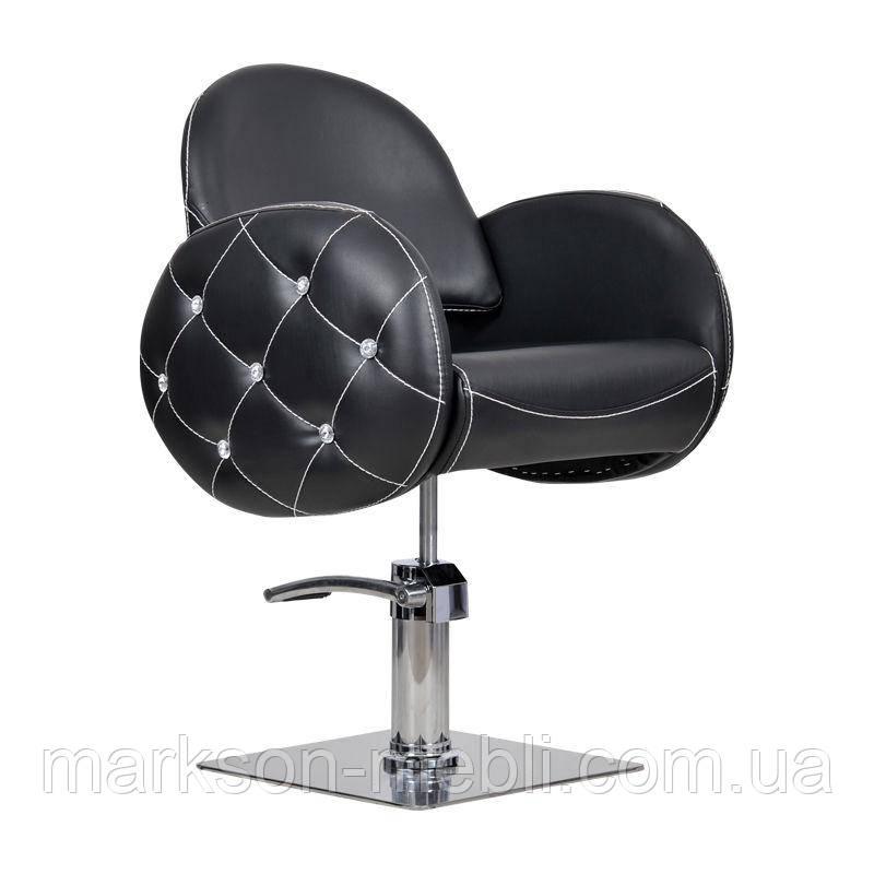 Парикмахерское кресло Diamanti