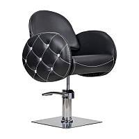 Парикмахерское кресло Diamanti, фото 1