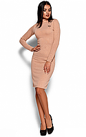 Платье Шанти — Купить Недорого у Проверенных Продавцов на Bigl.ua dc9ede7b26531