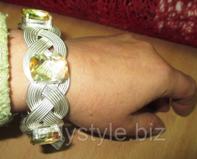купити кільце перстень з натуральним лабрадором прикраси срібло