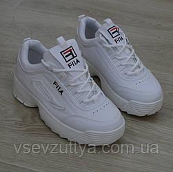 Кросівки білі жіночі. Тільки 38 67af6d35e1c4a