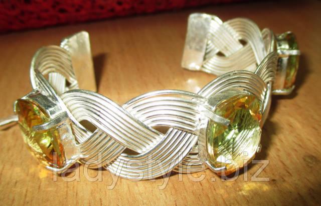 прикраси срібло лабрадор кільце перстень купити подарунок