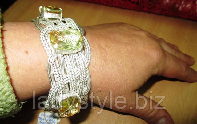 украшения серебро лабрадор кольцо перстень купить подарок