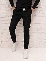 2c4c65b917a7 Штаны карго cargo мужские хаки BRASH MAN AND WOLF pants cotton ...